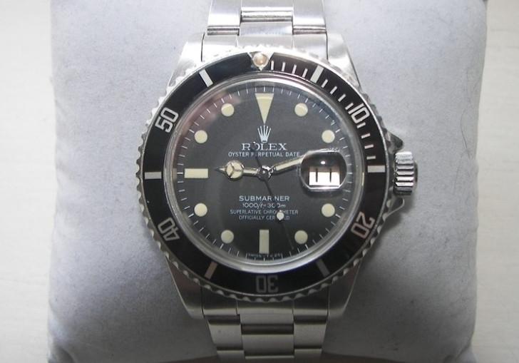 北京亨得利官方教你保养亨得利手表