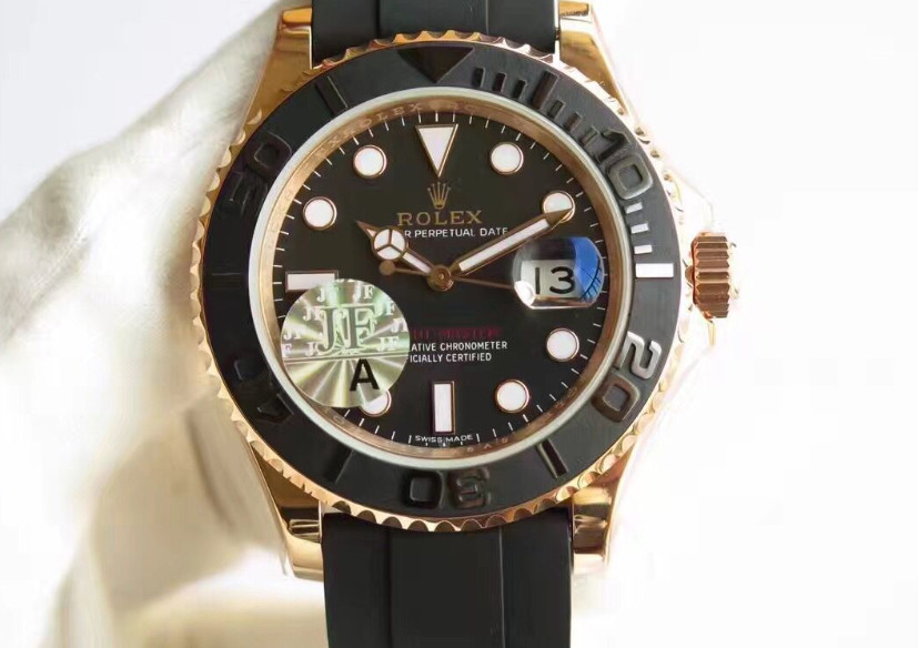 亨得利手表的常见一些问题