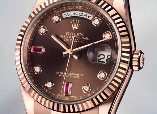 亨得利手表维修中心教你保养亨得利手表