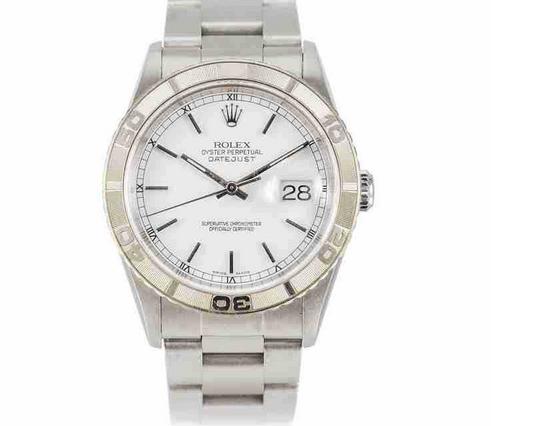 亨得利手表保养中的常见问题