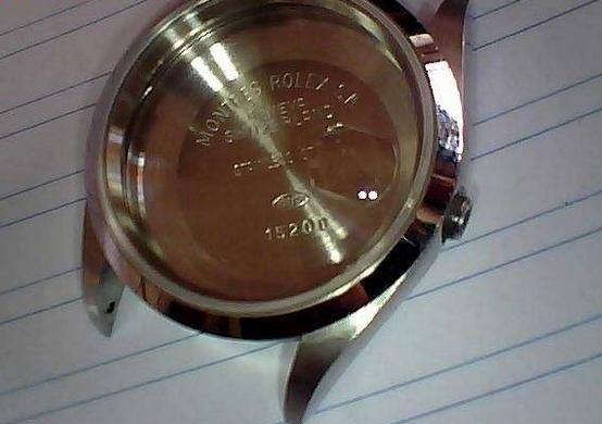 亨得利手表保养多少钱