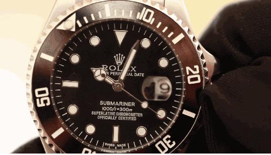亨得利手表保养常见问题