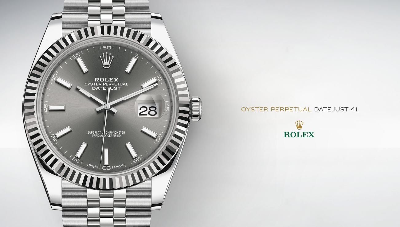 北京亨得利维修服务中心教你保养亨得利手表