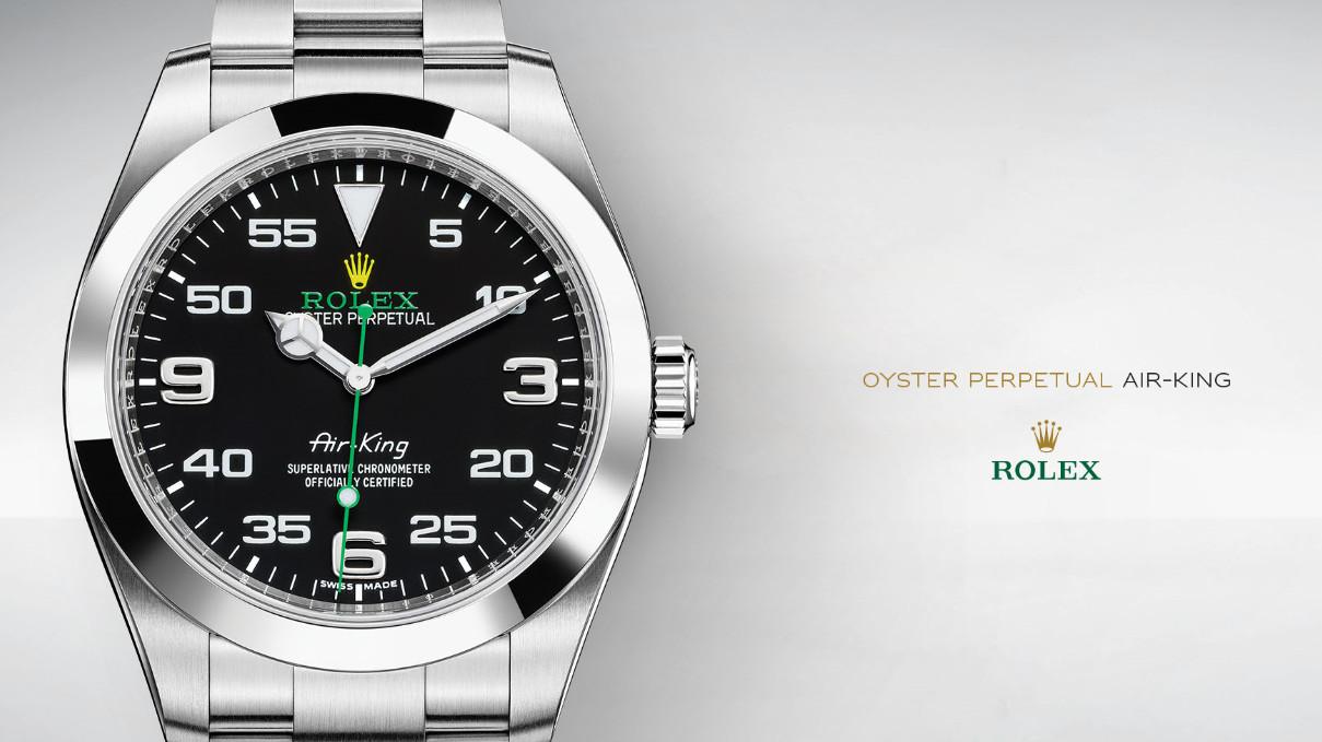亨得利维修服务中国新处理亨得利腕表表针问题